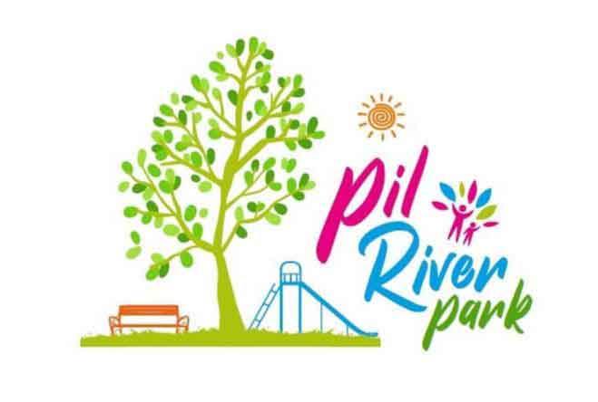 Pil River Park